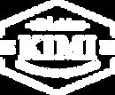 Kimi Logo.png