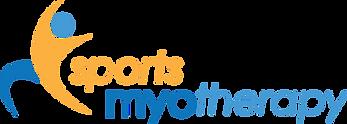 Sports Myotherapy Logo