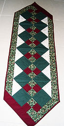 Quilted table runner.jpg