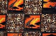 Botswana Wildlife Quilt.jpg