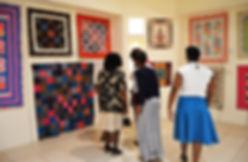 2015 Quilt Exhibition.JPG