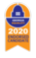 GEEndorsemnet2020_final-184x300.png