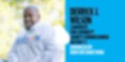 Derrick Wilson TW - Blue.png