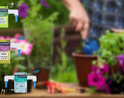 home page watering plants automatically.jpg