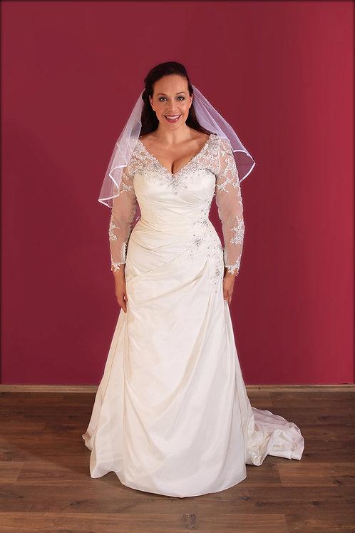 Kleid der Marke Marylise