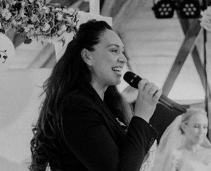 Sandra Abid Hochzeitsrednerin.jpg