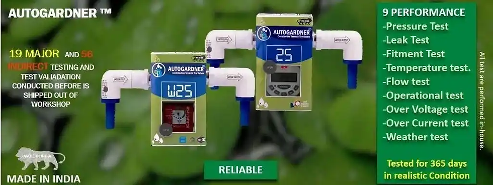 automatic plants watering solution for india.webp