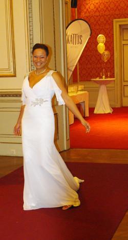 Kleid Evita | Gr. 36 | € 180,-