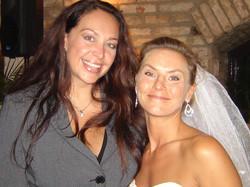 Hochzeit Simone