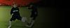 Kickoff Sprts