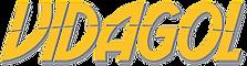 logo_vidagol_shad_Yellow.png