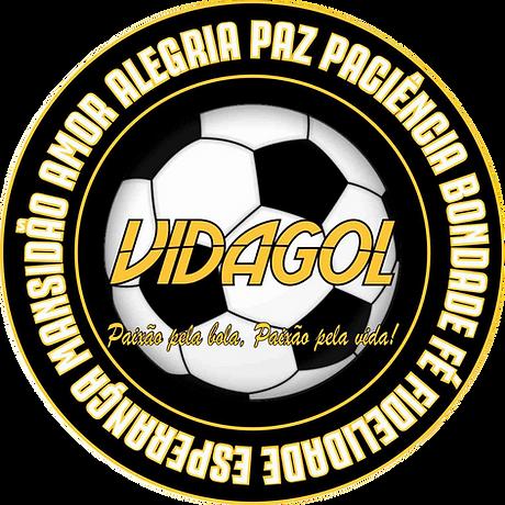 escudo_vidagol.png