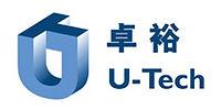 utech_logo.jpg