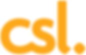 csl Logo (1).PNG