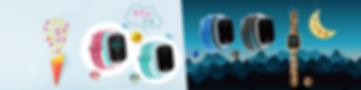 顏色Website.jpg