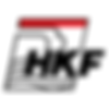 hong-kong-ferry-holdings-company-limited