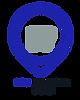 logo design finalize-12.png