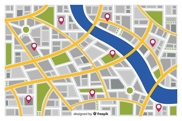 colored-city-map-with-red-pin-markers_23