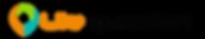logo design finalize-15.png