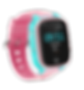 Baby Pink (round-time).png