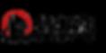 Sinopec-Group-Logo.png