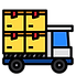 delivery-truck (2).png