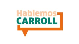 Granjas Carroll