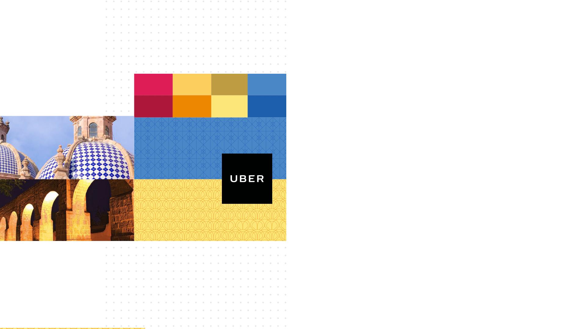 uber_morelia_01.png