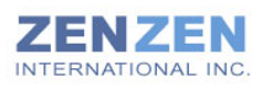 Winnipeg Recruitment Agency Zen Zen