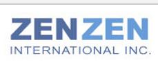 Winnipeg Jobs Zen Zen