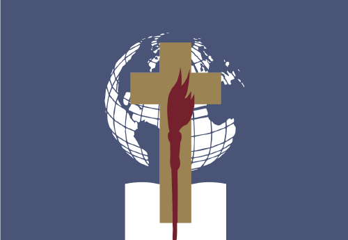 SEMINARIO BÍBLICO