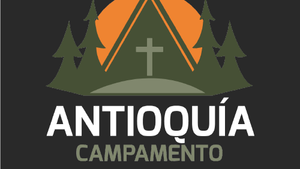 CAMPAMENTO ANTIOQUÍA