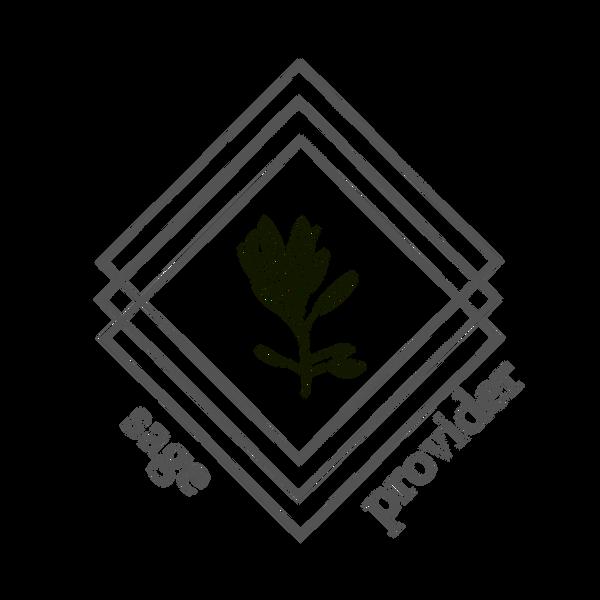 Black Sage Provider Seal.png