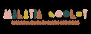 Primary Logo TIFF.tiff