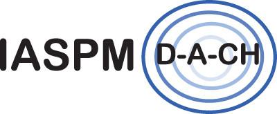 """""""Die Neuerfindung der Nation im Geiste des Crossover"""" – Paper @IASPM D-A-CH, Graz"""