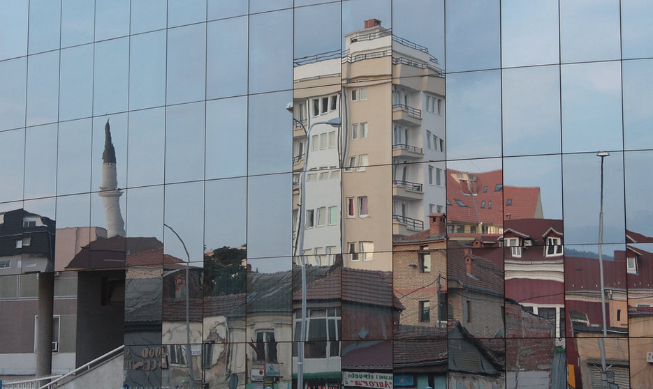 Tirana, Kosovo