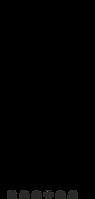 Лого_Репа_полный_png.png