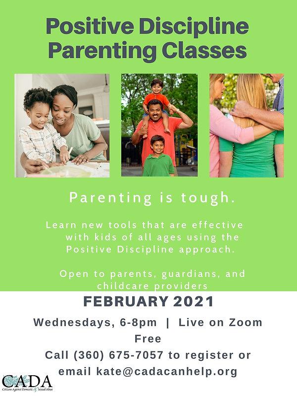 Positive Discipline Parenting Class.jpg
