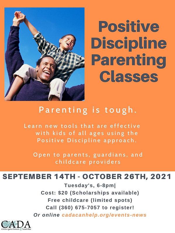 Positive Discipline Parenting Class (4).jpg