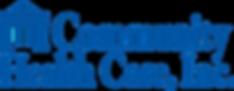 CHC Logo - (no yellow), no background.pn