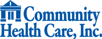 CHC Logo - (no yellow), no background.pn
