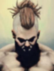 Swords to Plowshares avatar.jpg
