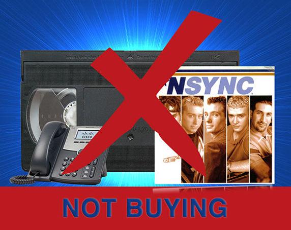 not-buying.jpg