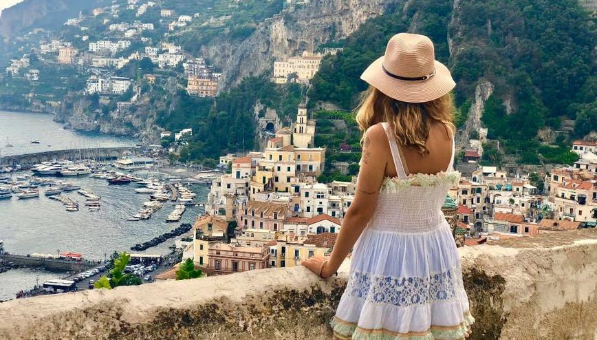 Amalfi_costaamalfitana