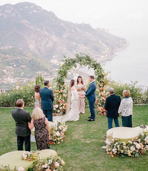 Amalfi_coast_elopement