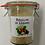 Thumbnail: Bouillon de légumes