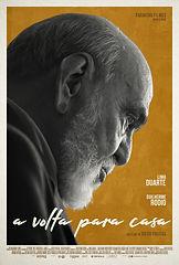 da1bda6574-poster.jpeg