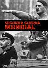 Segunda Guerra.jpg