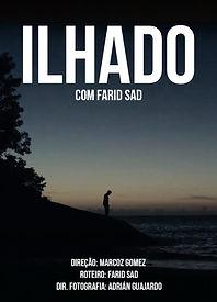 Poster Oficial Ilhado8.jpg