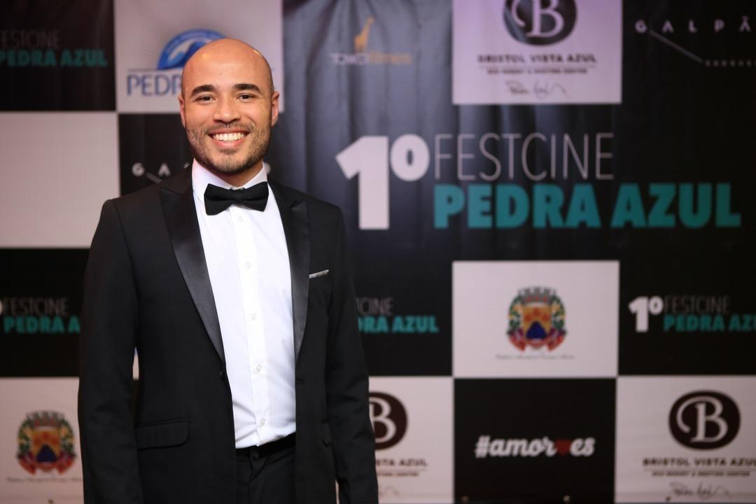 Luis Carlos Cardoso